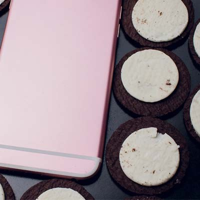 Taking a Look Inside Android Oreo