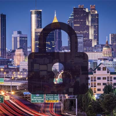 Ransomware Attack Strikes Atlanta