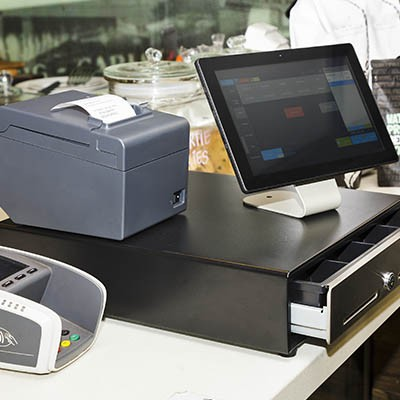 Tip of the Week: Getting the Most Out of Your POS System