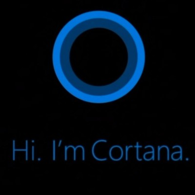 You Can Use Cortana with Your Most-Used Applications