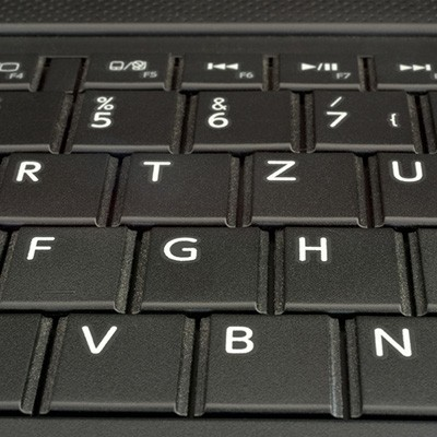 Tip of the Week: Your Keyboard Can Do a lot to Save Time