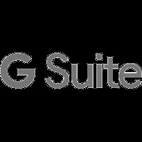 Google G Suite for Business   Saint Clair Shores, MI   OBS